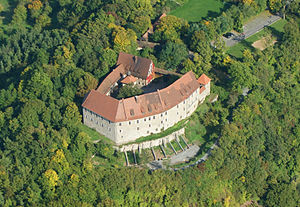300px-burg_hoheneck_aerial_view